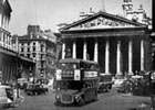 City-of-London-Bank-